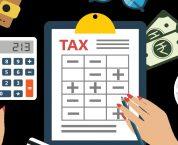 Cách xác định thu nhập tính thuế TNDN