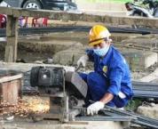 Giải quyết chế độ tai nạn lao động khi không tham gia BHXH bắt buộc