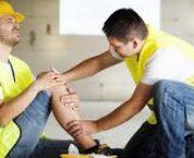 Chế độ tai nạn lao động đối với người đang thi hành án phạt