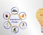 Cơ chế bảo hộ tác phẩm mỹ thuật ứng dụng và kiểu dáng công nghiệp