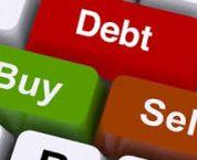 Điều kiện kinh doanh dịch vụ mua bán nợ theo quy định hiện nay