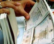 Điều kiện phát hành trái phiếu doanh nghiệp ra thị trường