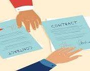 Khi giao kết hợp đồng lao động người lao động cần lưu ý gì?