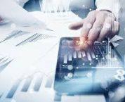Giấy phép kinh doanh dịch vụ kiểm toán là gì?