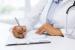 Hồ sơ hưởng chế độ bệnh nghề nghiệp theo quy định pháp luật