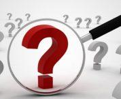 Hạn chế quyền sở hữu công nghiệp theo quy định của pháp luật