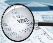 Quy định pháp luật về đăng ký hành nghề kiểm toán