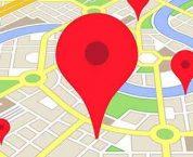 Quy định của pháp luật về hành vi xâm phạm chỉ dẫn địa lý