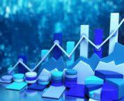 Hồ sơ chứng khoán trong nước tại thị trường nước ngoài