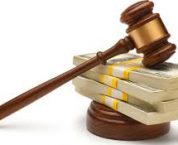 Các hoạt động của công ty quản lý quỹ phải được UBCKNN chấp thuận