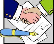 Hợp đồng sử dụng quyền tác giả và quyền liên quan là gì?