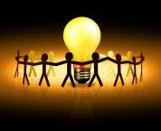 Khái niệm và đặc điểm bảo vệ quyền sở hữu trí tuệ