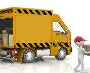 Mức phạt vận chuyển hàng hóa trên đường không có hóa đơn
