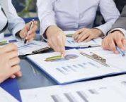 Phạm vi hoạt động của doanh nghiệp kiểm toán nước ngoài tại Việt Nam