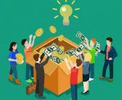 Quy định pháp luật hiện hành về quỹ đại chúng