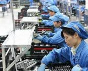 Những quy định riêng của pháp luật đối với lao động nữ