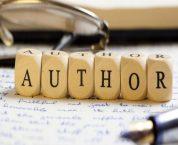 Quyền của tác giả đối tượng sở hữu công nghiệp