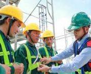 Thời hạn giải quyết chế độ tai nạn lao động theo quy định pháp luật