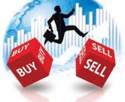 Thành lập công ty đầu tư chứng khoán đại chúng