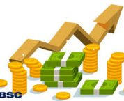 Thành lập văn phòng đại diện của công ty quản lỹ quỹ của nước ngoài