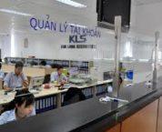 Điều kiện đăng ký thành viên lưu ký của TTLKCK Việt Nam