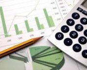 Những tổ chức được kiểm toán bởi doanh nghiệp kiểm toán nước ngoài