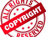 Quy định về trích dẫn hợp lý tác phẩm theo Luật Sở hữu trí tuệ