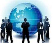 Thành lập văn phòng đại diện của công ty quản lý quỹ