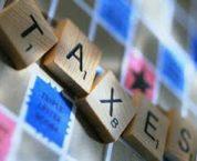 Thuế tiêu thụ đặc biệt là gì và đối tượng chịu thuế tiêu thụ đặc biệt