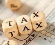 Hồ sơ hoàn thuế TTĐB đối với hàng hóa là nguyên liệu nhập khẩu để sản xuất, gia công hàng xuất khẩu.