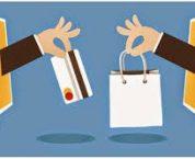 Biện pháp chống trợ cấp trong quản lý hoạt động ngoại thương là gì?