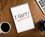 Bồi thường chi phí đào tạo khi đơn phương chấm dứt hợp đồng lao động