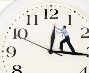 Các loại thời hiệu theo quy định của Bộ luật dân sự 2015