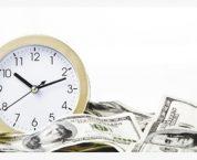 Cách tính thời hiệu theo quy định của pháp luật hiện nay
