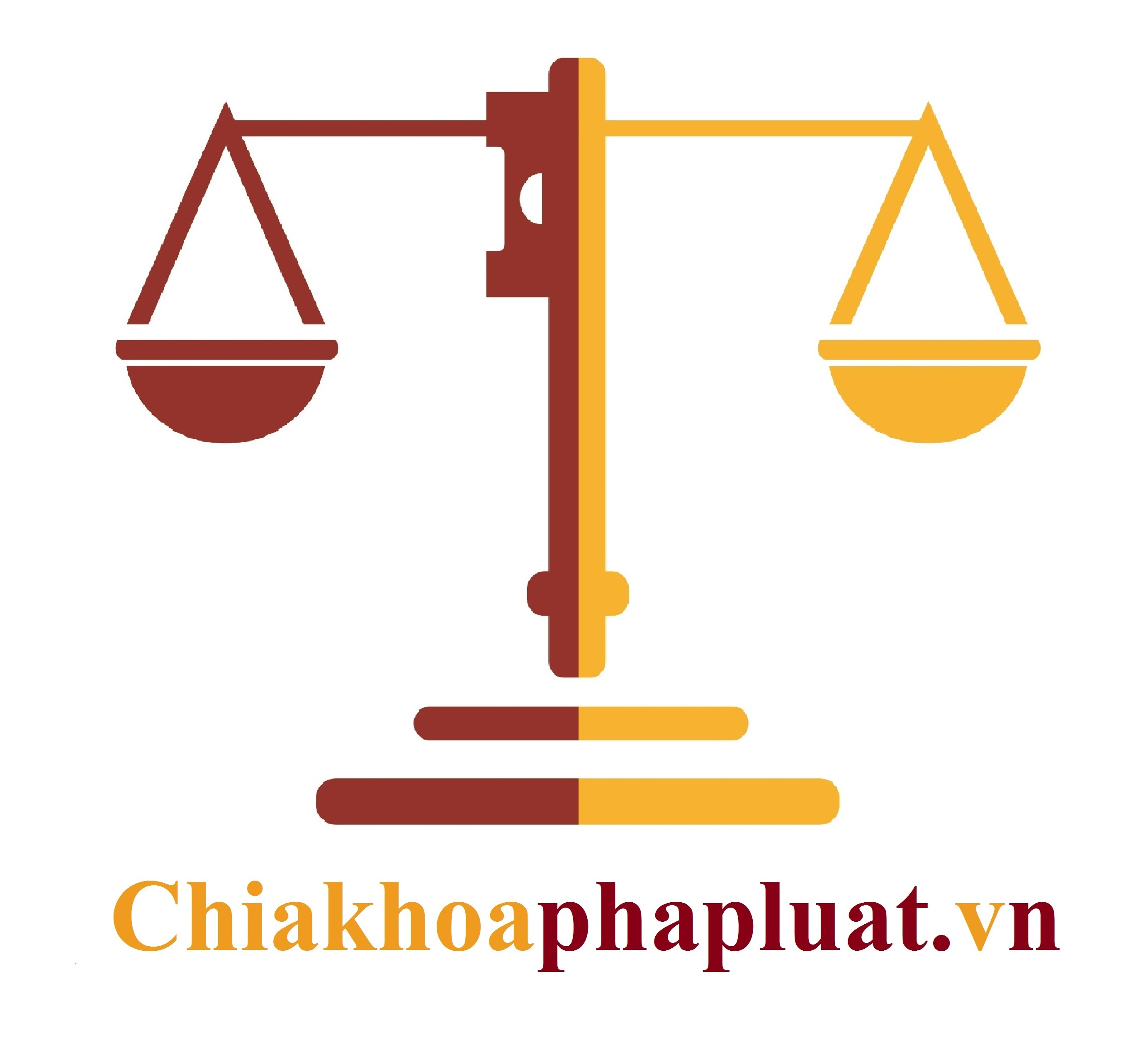chiakhoaphapluat.vn