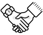 Chủ thể hợp đồng mua bán tài sản theo quy định của pháp luật
