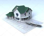 Công chứng di chúc để lại tài sản là bất động sản ở đâu?