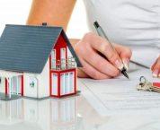Công chứng văn bản thỏa thuận phân chia di sản là bất động sản ở đâu?