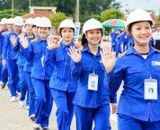 Công việc lao động – tiền lương cho doanh nghiệp mới thành lập