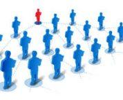 Hoạt động đại lý mua bán hàng hóa cho thương nhân nước ngoài