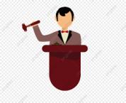 Đăng ký hoạt động của doanh nghiệp đấu giá tài sản