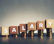 Có phải điều chỉnh thang lương bảng lương khi tăng lương tối thiểu vùng