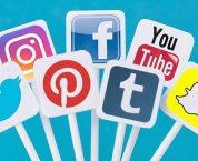 Điều kiện cấp Giấy phép thiết lập mạng xã hội theo quy định mới nhất