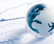 Điều kiện cho phép tự doanh đầu tư gián tiếp ra nước ngoài