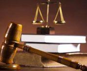Điều kiện có hiệu lực của giao dịch dân sự theo quy định của pháp luật