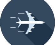 Thủ tục cấp giấy phép kinh danh vận tải hàng không