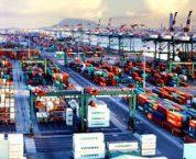 Quy định về hàng hóa được quá cảnh hiện nay là gì?