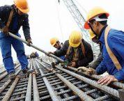 Một số quy định của pháp luật về hoạt động cho thuê lại lao động