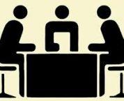 Thành lập Hội đồng Trọng tài trong giải quyết tranh chấp thương mại