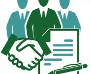 Hợp đồng mua bán tài sản là gì? theo quy định của pháp luật dân sự
